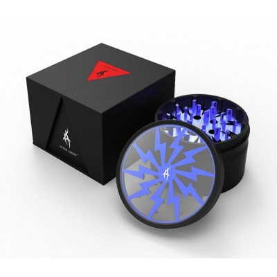 THORINDER HERB GRINDER 62MM
