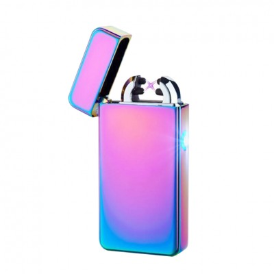 PLASMA LIGHTER RAINBOW