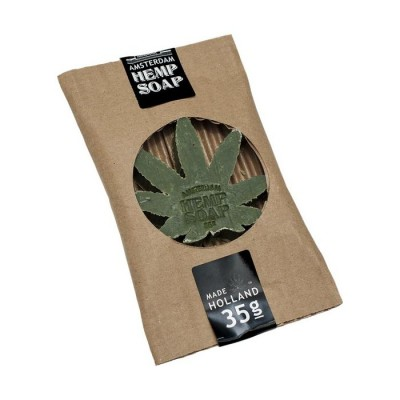 HEMP SOAP IN CARTON