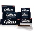 CLEAR PAPERS GLASS KING SIZE