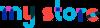 Old indian shop